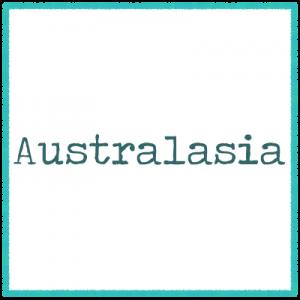 Australisia