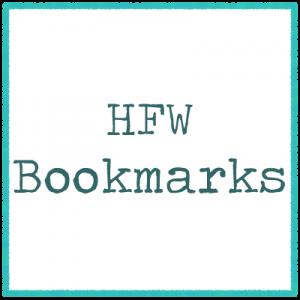 HFW - Bookmarks