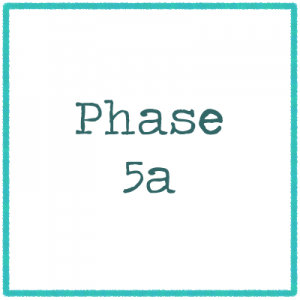 Phase 5a