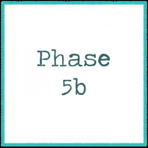 Phase 5b