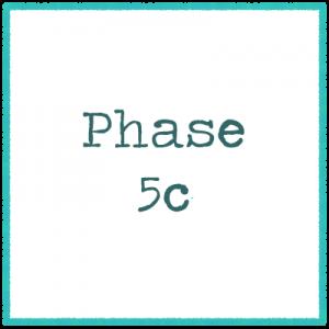 Phase 5c