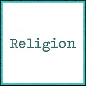 Religion (RE)